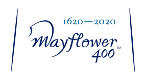 Mayflower 400